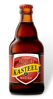 Акции на пиво собственного импорта в Сильпо