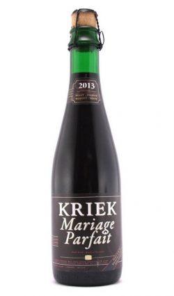 Mariage-Parfait-Kriek
