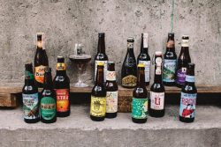 Скидка Craft beer case в Goodwine