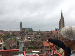 Пивной тур в Бельгию