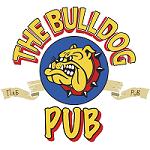 Паб Бульдог. Киев | Bulldog pub. Kiev
