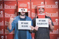 Пиво Elvis Jiuce и последствия для BrewDog