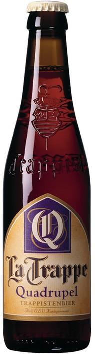 Скидка на бельгийское и голландское пиво в Сильпо