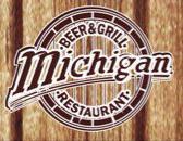 Michigan - новая мини-пивоварня в Луганске