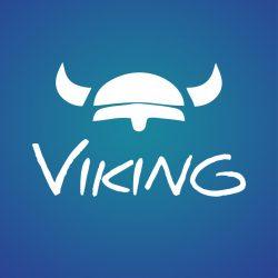 Mokka и Viking - новые сорта от харьковской Пробки