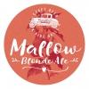 Mallow Blonde Ale - новый сорт от Синдиката