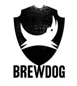 Разливной BrewDog и Anchor в Украине