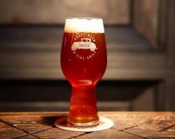 Пиво Varvar в Goodwine и возвращение Double IPA Alfa Wolf»