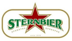 Sternbier - новая мини-пивоварня в Запорожье