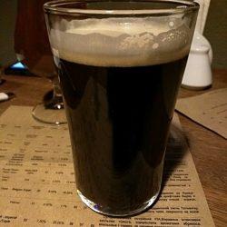 Shedryck - зимнее пиво из Кривого Рога