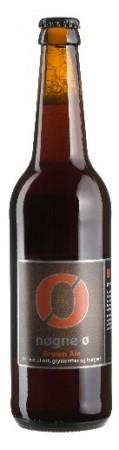 Brown Ale и Porter от Nøgne Ø в Goodwine
