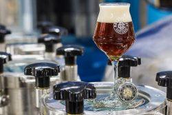 6 РМ - новый сорт от пивоварни Varvar