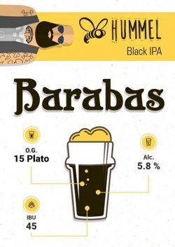 Karabas и Barabas - новые сорта от Hummel