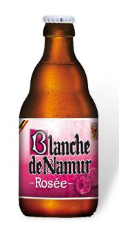 Скидки на пиво собственного импорта в Сильпо