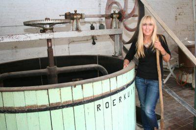Возрождение пивоварни Celis дочерью основателя Hoegaarden