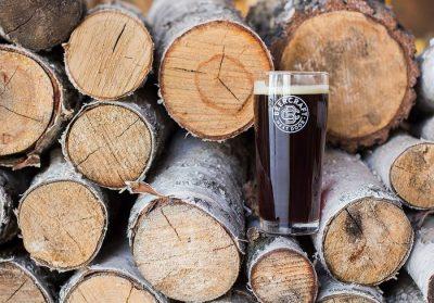 Doppelsticke от пивоварни Varvar снова в продаже