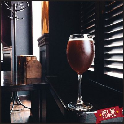 Новые сорта и IIIO Brewery из Николаева