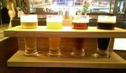 Beer Mood - новая мини-пивоварня в Одессе