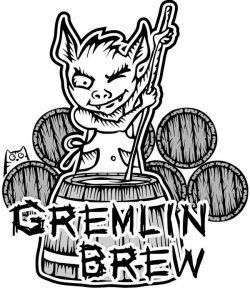 Gremlin Brew - новая харьковская мини-пивоварня