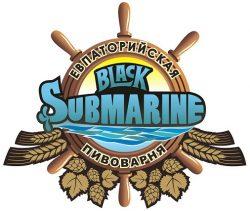 Black Submarine - новая мини-пивоварня в Евпатории