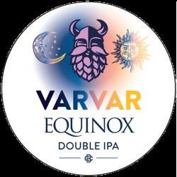 Prohibition IPA, Equinox DIPA и прочие новинки в VIDRO Craft Beer & Kitchen