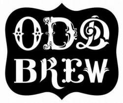 Odd brew - новая мини-пивоварня в Одессе