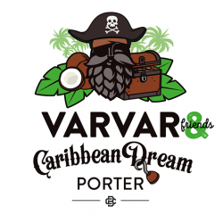 Caribbean Dream и Extra Special Bitter — новинки от Varvar