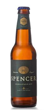 Скидка на Schloss Eggenberg и Spencer IPA в супермаркетах Сильпо и Le Silpo