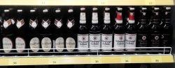 Новое немецкое пиво в магазинах Вина мира