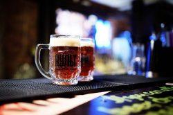 Schwarzbier - новый сорт от пивоварни КУЛЬТ