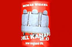 Let Mælk и Chill Kanapa 2.0 - новинки в CRAFT vs PUB