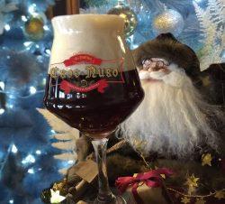 Різдвяне — новый сорт от To Dublin