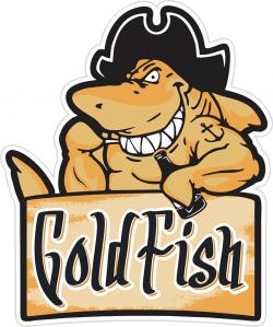 Новости от харьковской мини-пивоварни Gold Fish