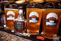 Tennesse Ale - новый сорт от Харитоновъ. Grill-Beer-ShowTennesse Ale - новый сорт от Харитоновъ. Grill-Beer-Show