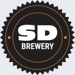 SD brewery - новая мини-пивоварня в Запорожье