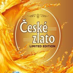 České zlato - новый сорт от Альтбира