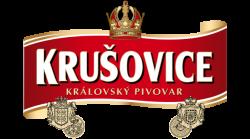 Дегустация пива Krušovice Černe из Радомышля
