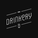 Паб «The Drinkery». Киев