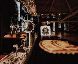 Текущий ассортимент ровенской пивоварни Сталева Гора (Stahlberg)