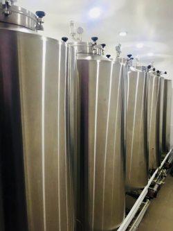 Artisan Brau - новая мини-пивоварня в Ирпене