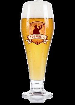 Трембіта - новый сорт от Fanatic Brewing Center