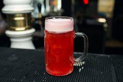 Новые сорта пива Наше пиво в Черновцах