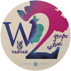 Brett-a-Porter и W2 – новые эксперименты от Varvar