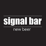 Пивной бар Signal Bar. Киев