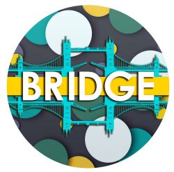Bridge – новый сорт от Rodbrau