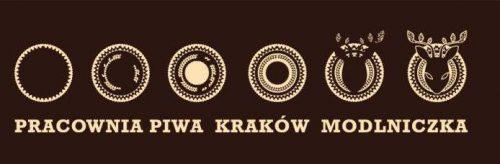 Новое пиво от Pracownia Piwa в CRAFT vs PUB