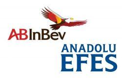 AB InBev Efes - объединенная компания в Украине