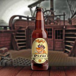 Новые сорта и фирменные магазины пивоварни Gold Fish
