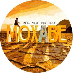 Мохаве – новый сорт от Rodbrau