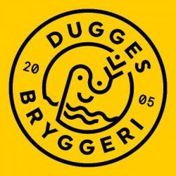Шведское пиво Poppels и Dugges в Украине